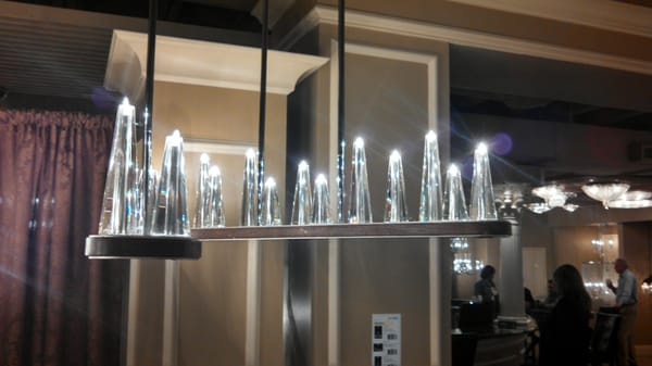 the lamp shop 121 eubank blvd ne
