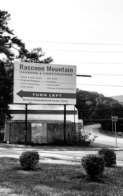 More than five miles of underground passageways. Raccoon Mountain Caverns And Campground 123 Photos 69 Reviews Campgrounds 319 W Hills Dr Chattanooga Tn Phone Number