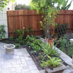 best patio contractors near me may