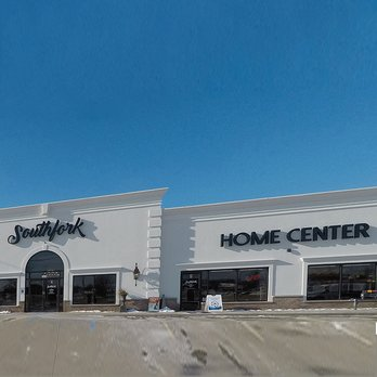 southfork home center hardware stores