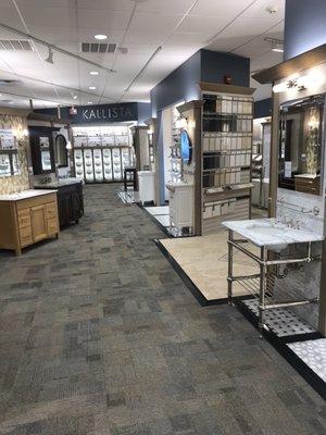 best plumbing tile stone 1019 central