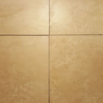 tile outlets of america 10 photos