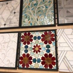 westside tile and stone 47 photos