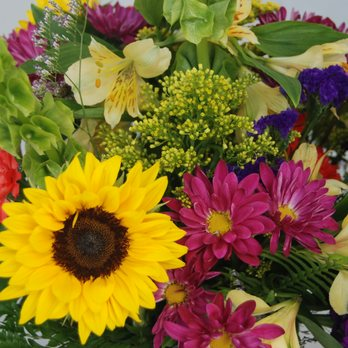 At village florist we are passionate about beautiful freshly arranged flowers. Churchland S Village Flower Shop 31 Photos Florists 5820 Churchland Blvd Portsmouth Va Phone Number Yelp