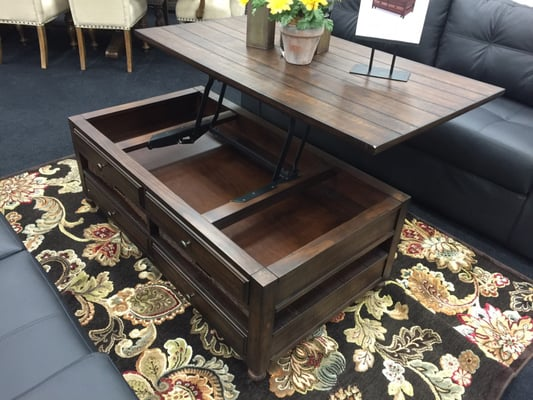 mor furniture for less 102 photos
