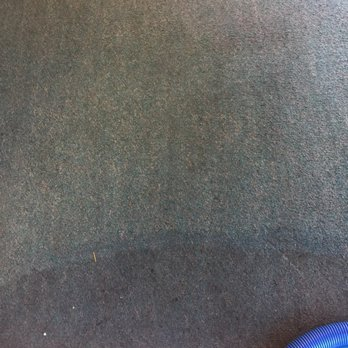 sunset carpet and tile cleaning 20
