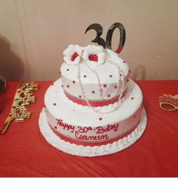 Maritzas Cake 2019 All You Need To Know BEFORE You Go With Photos Bakeries Yelp