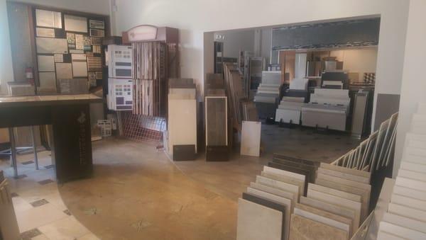 palmetto tile distributors 4639 rivers