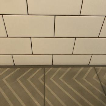 best tile wood flooring 69 state