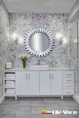 the tile shop 5219 de zavala rd san