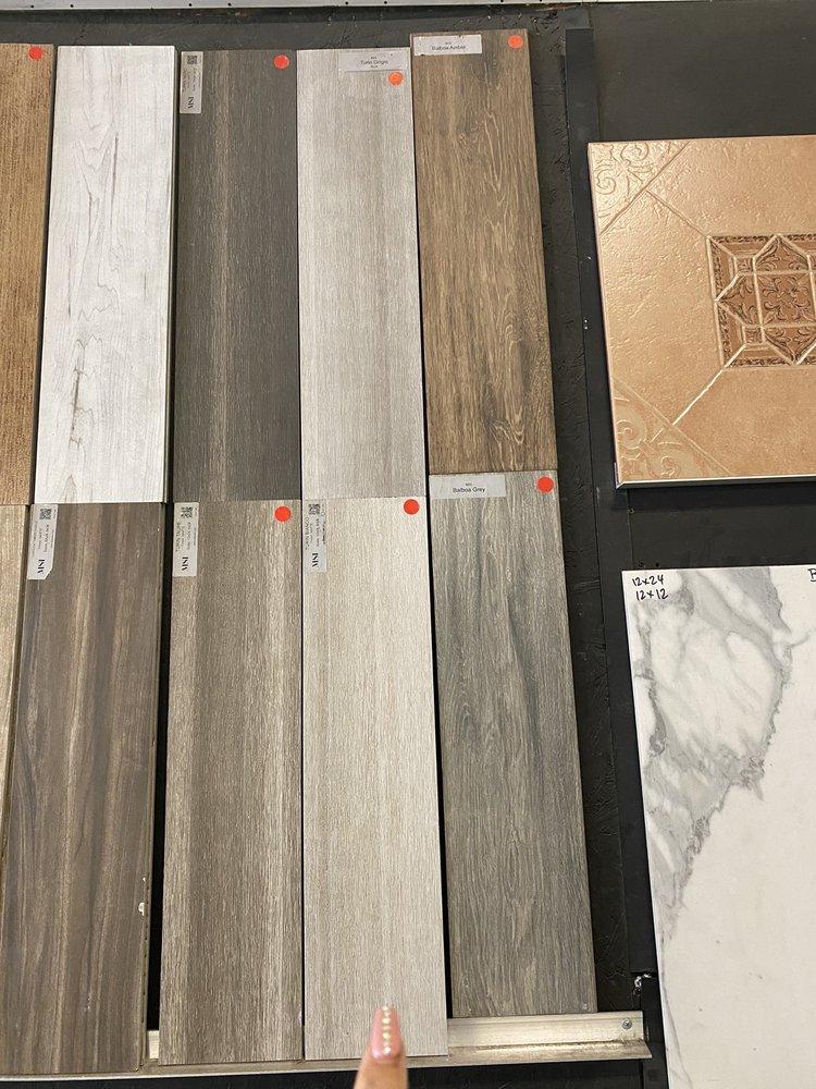flooring 2736 teepee dr stockton ca