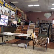 casa carpet tile wood wholesale