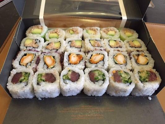 sushi shop 12 photos 11 reviews