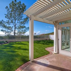 skyline sunrooms and patio covers 122