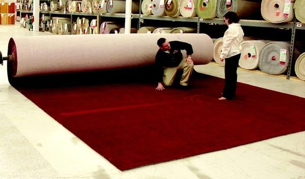 carpet and tile mart 5051 hampton court