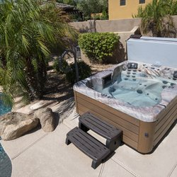outdoor furniture stores in plano yelp