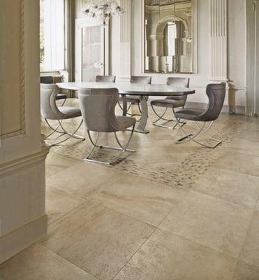 best tile distributors 11040 perry hwy
