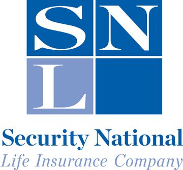 Image Result For Home Insurance Salt Lake City