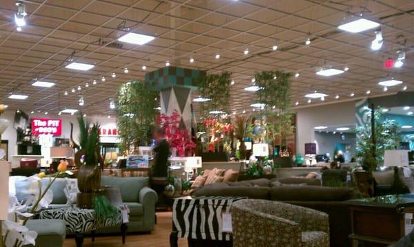 Bobs Discount Furniture Mattresses Rockville MD Yelp