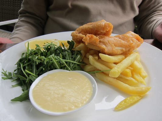 fish-chips-dory