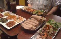 Cool Desta Ethiopian Kitchen That Will Help You Do More