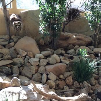 Mary Vagle Museum & Nature Center - 120 Photos & 15 ...