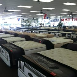 Photo Of Leeds Mattress Stanton Ca United States Lots Beds