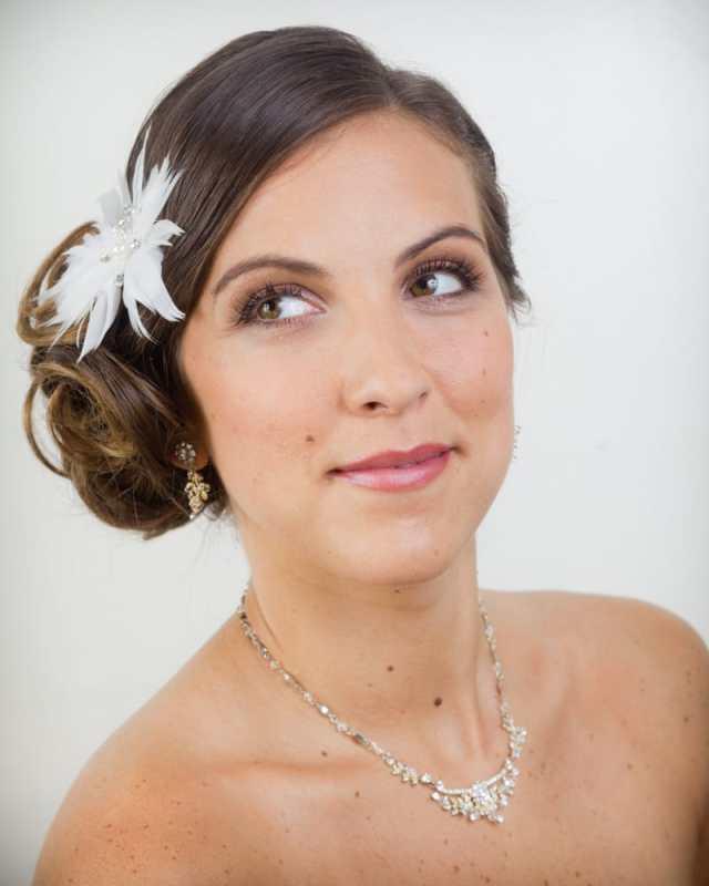 new york bridal hair - 14 photos - hair salons - 244 5th ave
