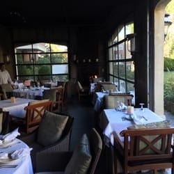 Ambassador Dining Room 44 Photos Amp 133 Reviews Indian 3811 Canterbury Rd Tuscany