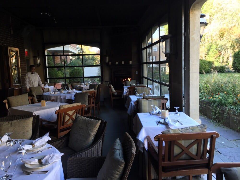 Ambassador Dining Room 29 Photos Amp 111 Reviews Indian 3811 Canterbury Rd Tuscany