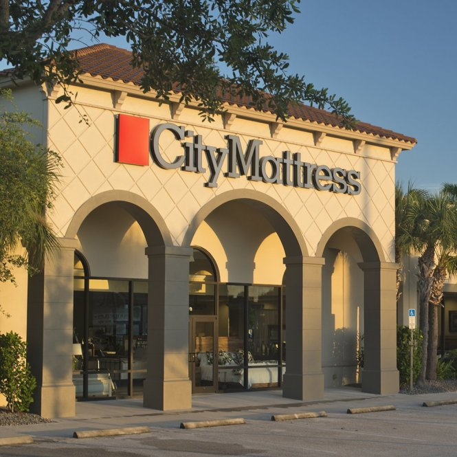 City Mattress Furniture S 14330 South Tamiami Trail Fort Myers Fl Phone Number Yelp