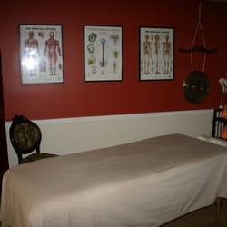 Photo Of Spirited Away Massage Decatur Ga United States