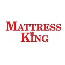 Photo Of Mattress King Hendersonville Tn United States