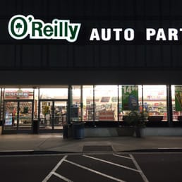 O Reilly Auto Parts 15 Photos Amp 31 Reviews Auto Parts