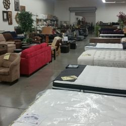 Photo Of Sleep N Aire Mattress Factory Bakersfield Ca United States