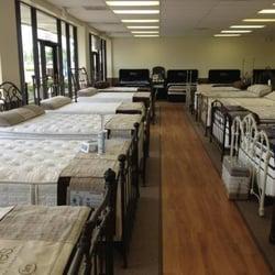 Photo Of Mattress Warehouse Durham Nc United States