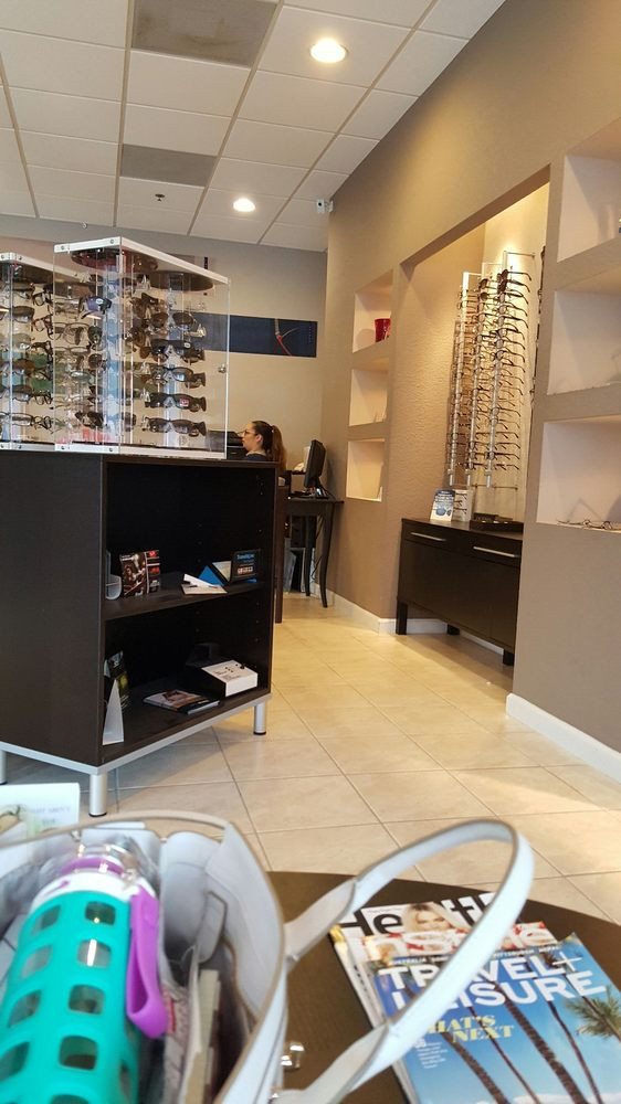 3260c55f72 Avalon Park Eye Care Optometrists 12001 Lake Dr