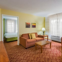 Here Comes Campus Center West University At Albany SUNY Campus Center  Renovation Space Hilton Garden Inn Albany SUNY Area Room Prices From  Exterior Featured ...