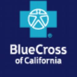 Blue Cross Of California 28 Reviews Insurance 2171 Junipero Serra Blvd Daly City Ca Phone Number Yelp