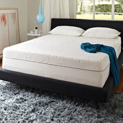 Photo Of American Mattress Evanston Il United States
