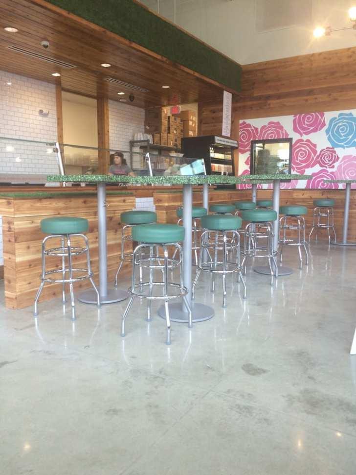 Fresh Kitchen Sarasota United States