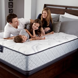 Photo Of Just Dream Mattress Gallery Dayton Oh United States With Input