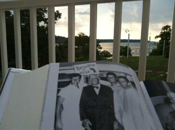 Cold Spring Harbor Library - 15 Fotos - Bibliothek - 95 ...