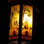 Li Po Cocktail Lounge - 395 Photos & 513 Reviews - Dive ...