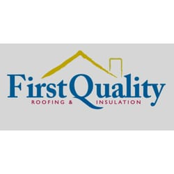 Southwest Roofing Pany 4720 Wynn Rd Las Vegas Nv