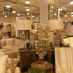 Photo Of Woodstock Furniture Mattress Outlet Acworth Ga United States
