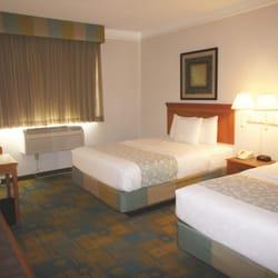 Photo Of La Quinta Inn Suites Round Rock North Tx