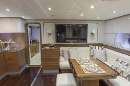 home plans interiors design yacht interior designers fort