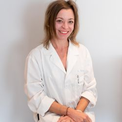 Saratoga Dermatology and Medical Spa - Dermatologists - 54 ...