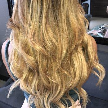 juldan hair salon 89 photos 50 reviews hair extensions preston rd north dallas